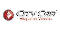 City Car Locadora