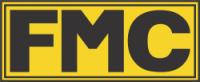 FMC - Equipamentos para fundição e movimentação de cargas.