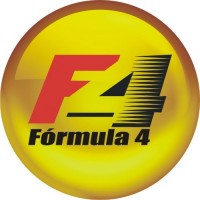Hotel Fórmula 4