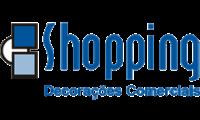 Shopping Decorações