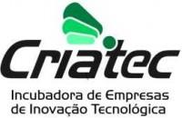 Incubadora de Empresas de Inovação Tecnológica da UNIJUI - Criatec