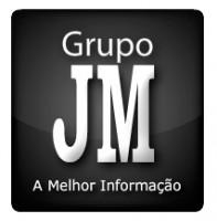 Grupo JM