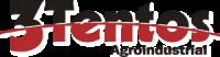 3 Tentos Agroindustrial