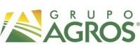 Agros Assessoria e Consultoria Agropecuária Ltda