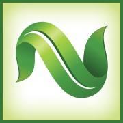 Nutriplanta