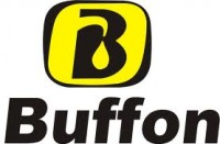 Rede de Postos Buffon