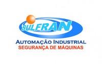 Sulfran Automação Comercial