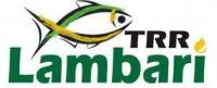 TRR Lambari Combustíveis Ltda