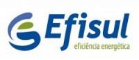 Efisul Eficiência Energética Ltda