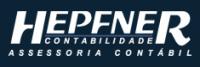 Hepfner Contabilidade