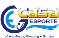 Casa Esporte
