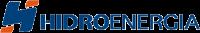 Hidroenergia - Engenharia e Automação Ltda