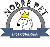 Nobre Pet Distribuidora