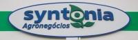 Syntonia Agronegócios Ltda