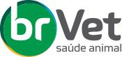 BRVET - Tecnologia Veterinária