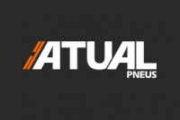 Atual Pneus