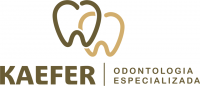 Kaefer Odontologia Especializada