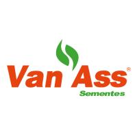 Grupo Van Ass