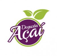 Degusta Açaí