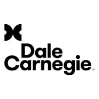 Dale Carnegie Ijuí