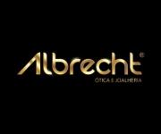 Óptica Albrecht