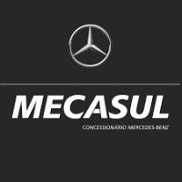 MECASUL - Concessionária Mercedes-Benz