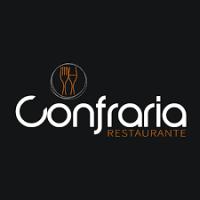 Confraria Restaurante